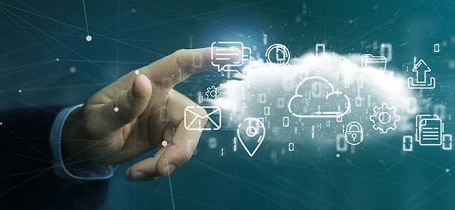 Cloud Based Accounting: Ideal For Your Small Business?
