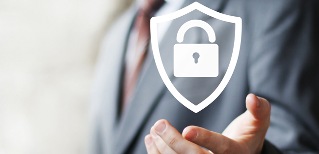 Directors Beware! You Could Be Held Personally Liable For Data Breaches