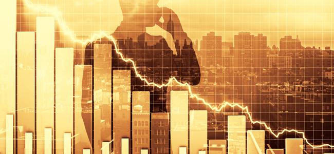 When Hubris Grows, Can a Market Crash Be Far Behind?