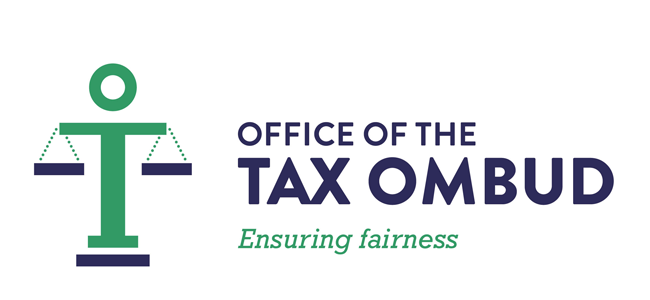 Is Your Problem With SARS A Systemic Issue? If So, Speak To the Tax Ombud