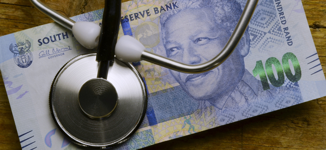 Is SARS Attacking Your Medical Tax Credit?