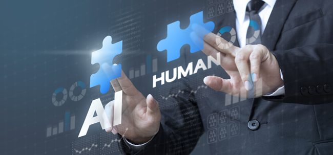 AI and the Changing Face of Jobs: Good News If We React Now