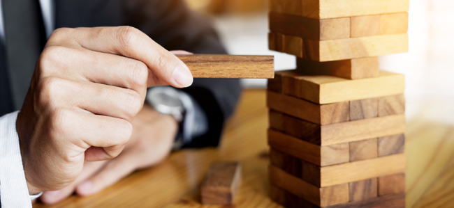 Directors: The Potential Liabilities You Face When Issuing Shares