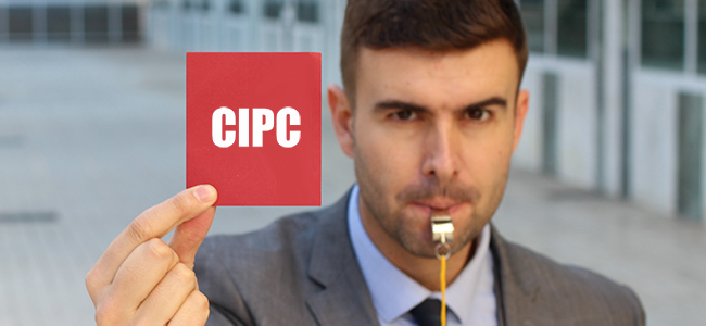 The CIPC Is Taking On Wrongdoing by Directors – A R4.3bn Example