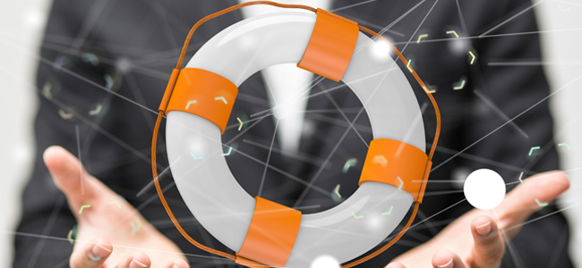 Business Rescue Options: Going the Informal Route v the Companies Act Route