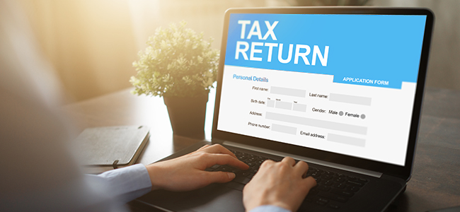 How Tax Returns Will Be Easier This Year, and Should You File if You Earn Under R500,000?