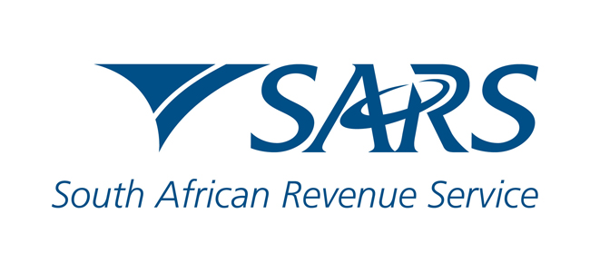 SARS: Changes to the Employer Statement of Account