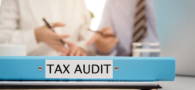 Be Ready For SARS Employee Audits