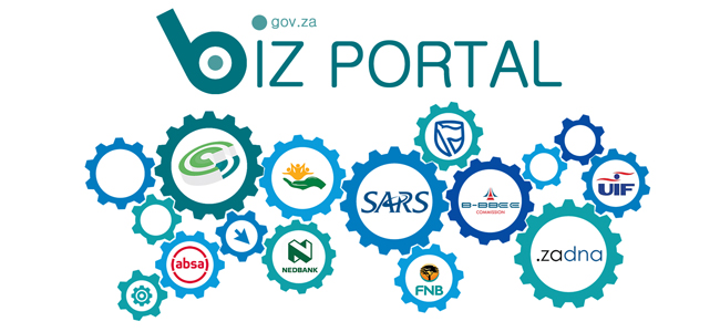 Important: SA's Rankings on the Ease of Doing Business Index, and an Exciting New Business Registration Platform