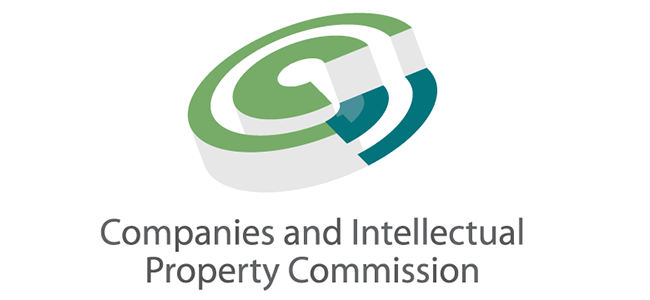 The CIPC to Intensify Compliance Enforcement from January