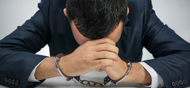 Lying About Qualifications – Prison Time for Employees on the Horizon