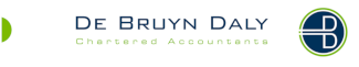 De Bruyn Daly Chartered Accountants
