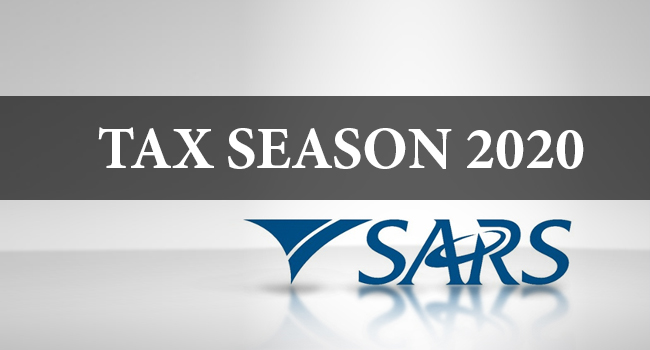 Tax Season 2020 will be Easier Thanks to SARS' New Approach!