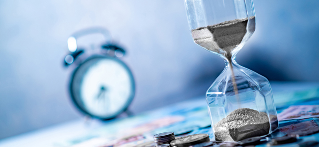 Tax Incentives to Invest in Small Business: The Clock is Ticking