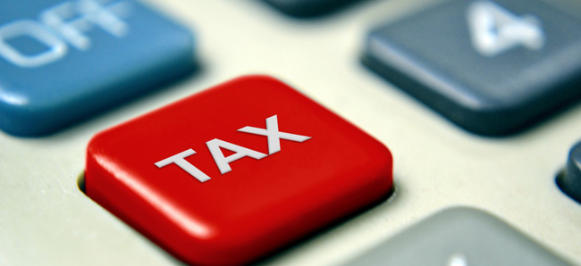 Your Tax Deadlines for October 2020