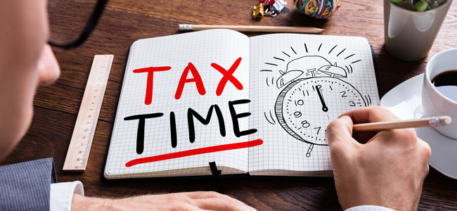 Provisional Income Tax Due 26 February: Do's and Don'ts for Companies