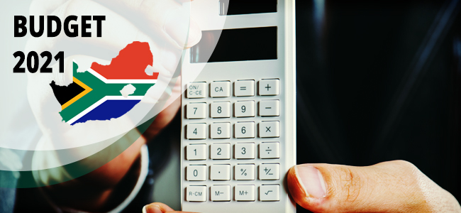 Budget 2021: Your Tax Tables and Tax Calculator