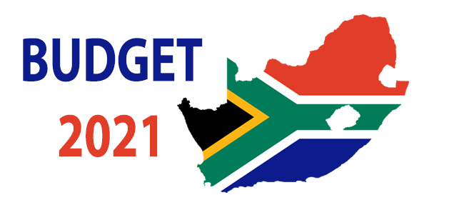 Budget 2021: What It Means to You