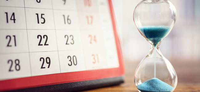 Your Tax Deadlines for May 2021
