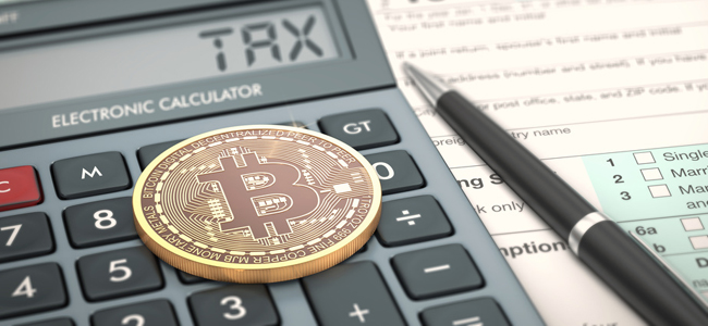 Got Cryptocurrency? Here's How Much SARS Wants…