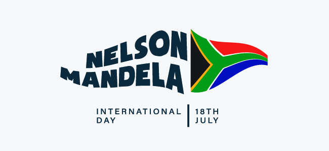 How 67 Minutes on Mandela Day Can Change Our World and Benefit Your Business